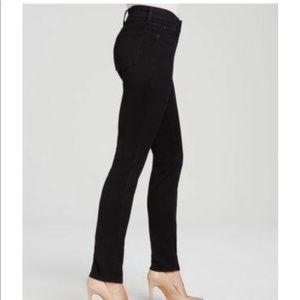 NYDJ Not your Daughter Jeans Alina Leggings
